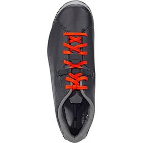Shimano SH-XC5 Sko, black